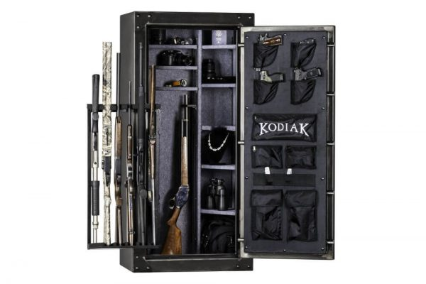 Kodiak Strong Box KSB5928EX-SO Import Gun Safe