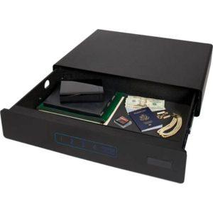 SnapSafe Under Bed Safe XXL SNAP75400