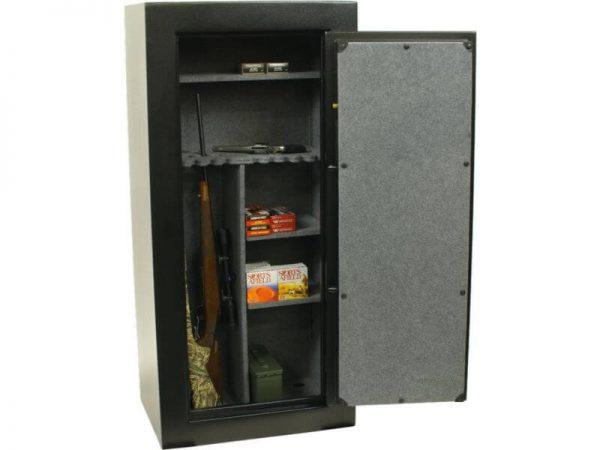 Sports Afield SA5526 Basic Gun Safe