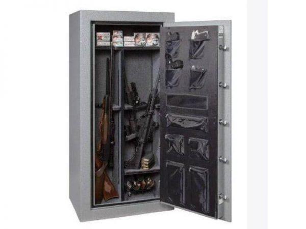 Winchester Pony 19 Gun Safe