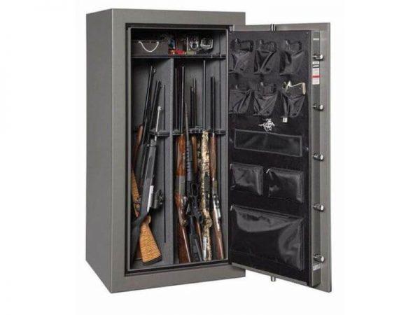 Winchester Ranger 26 Gun Safe